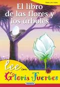 LEE CON GLORIA FUERTES. FLORES Y ÁRBOLES