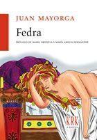 FEDRA