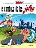 ASTÉRIX EL COMBATE DE LOS JEFES 7