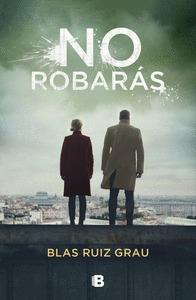 NO ROBAR?S