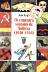ELS CEMENTERIS SAGNATS DE MALLORCA (1936-1939)