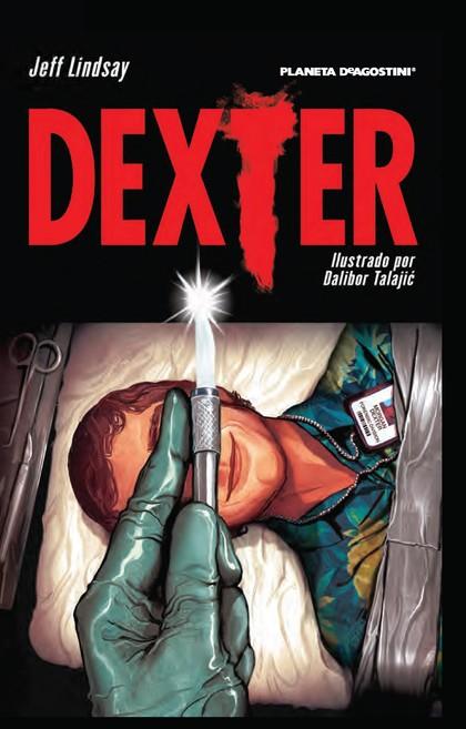 DEXTER Nº 01/02.