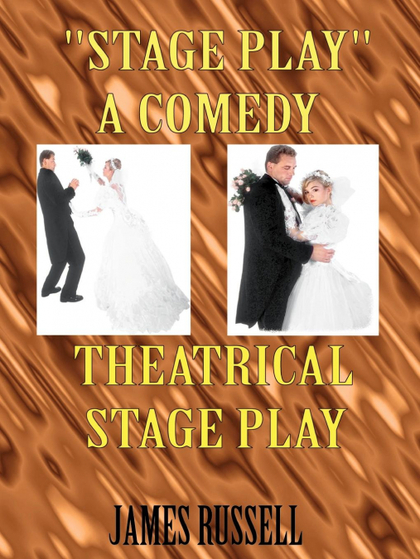 ´STAGE PLAY´