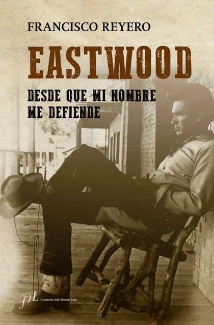 EASTWOOD.