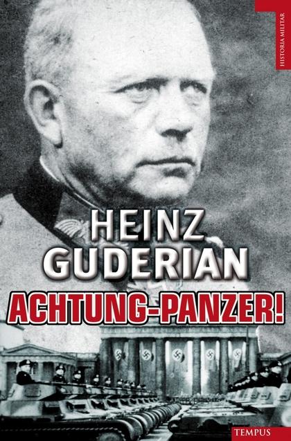 ACHTUNG-PANZER!.