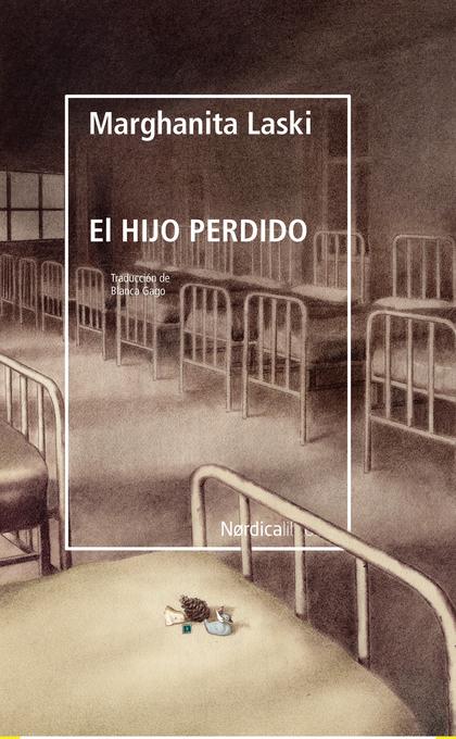 EL HIJO PERDIDO.