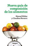 NUEVA GUIA DE  COMPOSICION DE LOS. EBOOK.