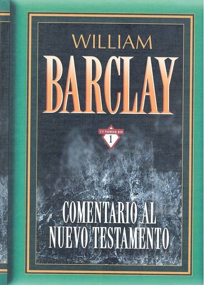 BIBLIA EN EL QUIJOTE, LA