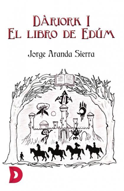 DÀRIORK I. EL LIBRO DE EDÚM