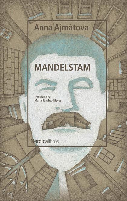 MANDELSTAM.