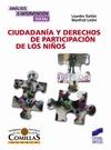 CIUDADANÍA Y DERECHOS DE PARTICIPACIÓN DE LOS NIÑOS