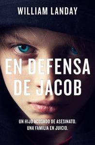 EN DEFENSA DE JACOB.