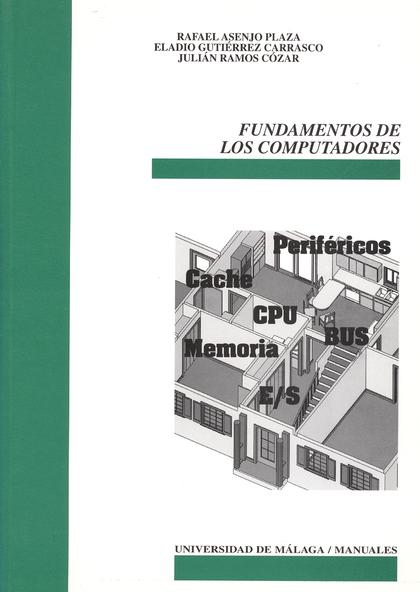 FUNDAMENTO DE LOS COMPUTADORES