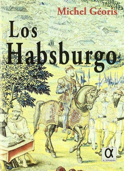 LOS HABSBURGO