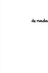 DE NADADORES Y PISCINAS