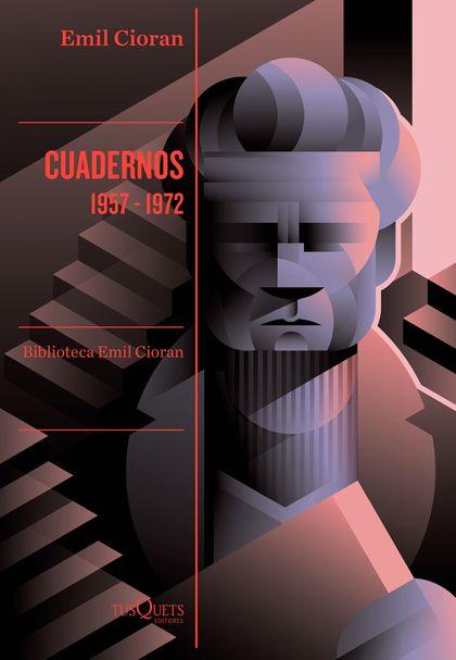 CUADERNOS. 1957-1972.