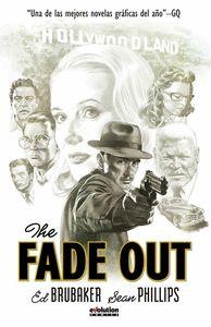 THE FADE OUT (SEGUNDA EDICIÓN).