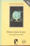 EDUCAR PAZ PROPUESTA POSIBLE 1