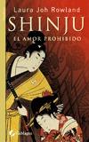 SHINJU: EL AMOR PROHIBIDO
