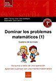 E.P.-DOMINAR PROBLEMAS MATEMATICOS 1º (2017).