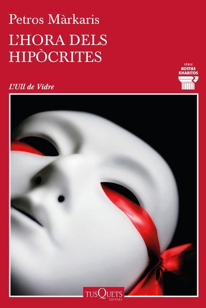 L´HORA DELS HIPÒCRITES.