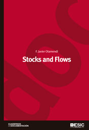 STOCKS AND FLOWS.