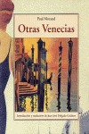 OTRAS VENECIAS TIM-9