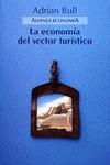 La economía del sector turístico