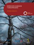 DERECHOS HUMANOS Y DISCAPACIDAD : INFORME ESPAÑA 2015