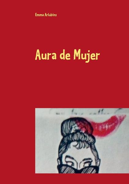 AURA DE MUJER.