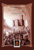 LA REBELIÓN DE LOS IRMANDIÑOS.