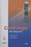 CARDIOLOGÍA DEL DEPORTE