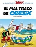 EL MAL TRAGO DE OBÉLIX 30