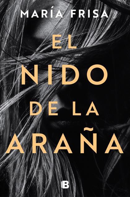 EL NIDO DE LA ARAÑA.