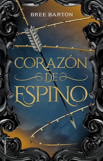 CORAZÓN DE ESPINO.