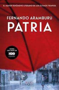 PATRIA.