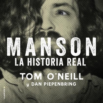MANSON. LA HISTORIA REAL.