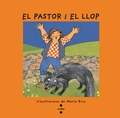 EL PASTOR I EL LLOP