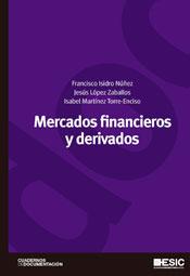 MERCADOS FINANCIEROS Y DERIVADOS.