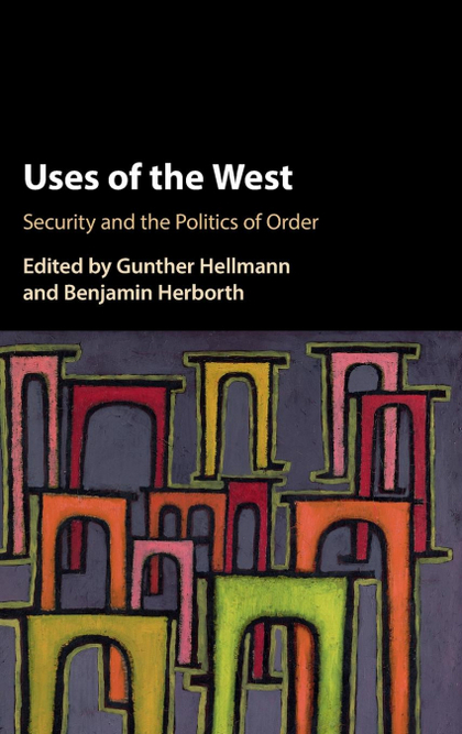 USES OF THE WEST