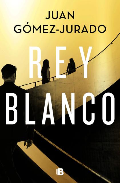 REY BLANCO.