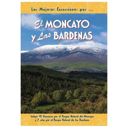 MONCAYO Y BÁRDENAS