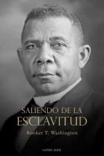 SALIENDO DE LA ESCLAVITUD.