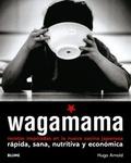 WAGAMAMA.