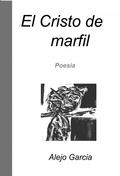 EL CRISTO DE MARFIL.