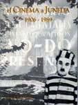 EL CINEMA A JUNEDA, 1906-1989