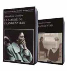LA MADRE DE FRANKENSTEIN -PACK DE NAVIDAD -. EPISODIOS DE UNA GUERRA INTERMINABLE 5