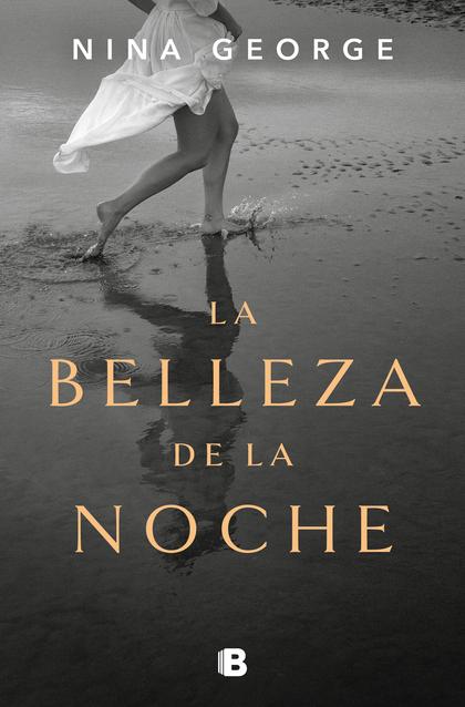 LA BELLEZA DE LA NOCHE.