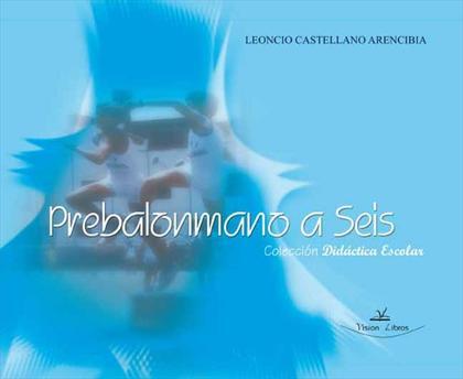PREBALONMANO A6