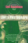 LIME`S PHOTOGRAPH